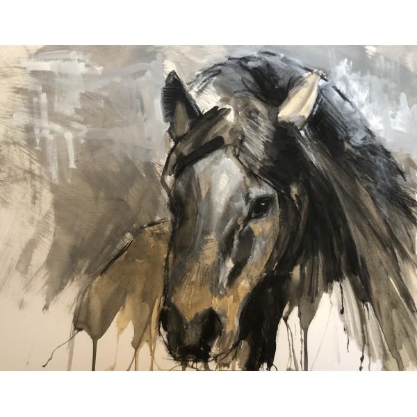 Horse Head.