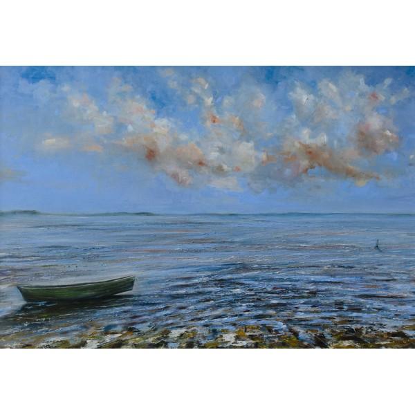 Burrow Rosslare Strand #2